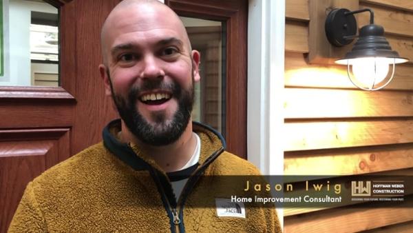 Ask-Contractor-Jason Iwig-4K
