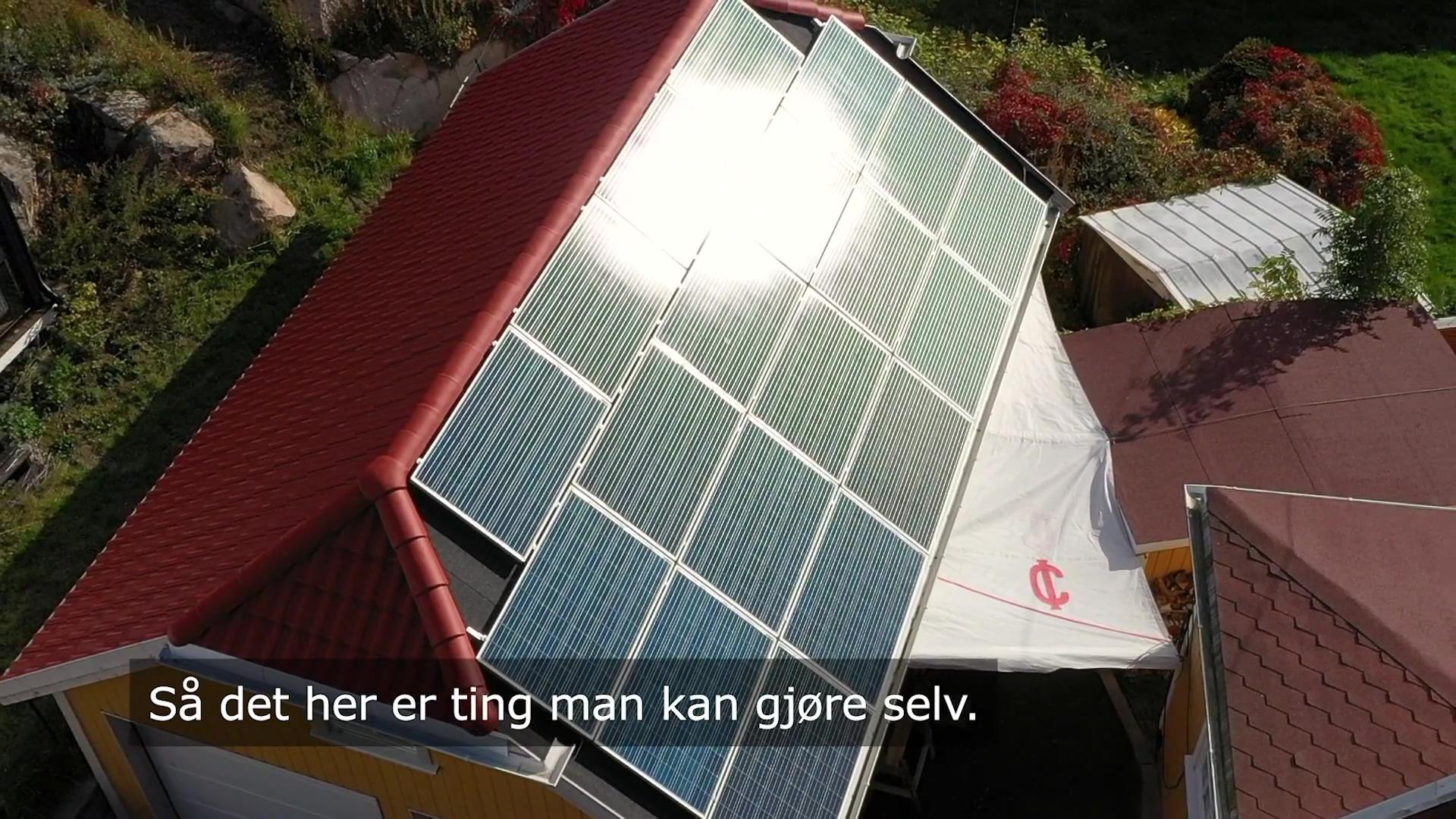 Fortum Solceller v10_sub