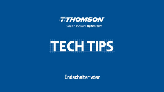 B - Techtip_Limit_Switch_vdde