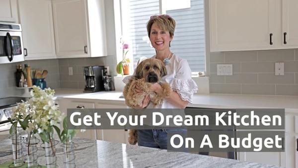 dream-kitchen-budget-LP-video