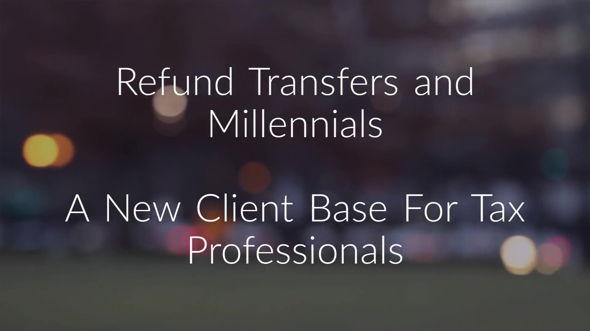 refund-transfers-and-millenials