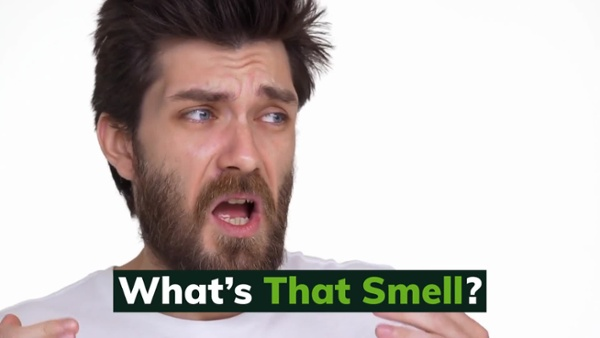 HIS_What_s_That_Smell