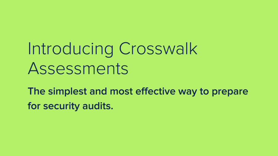 assessments-draft4