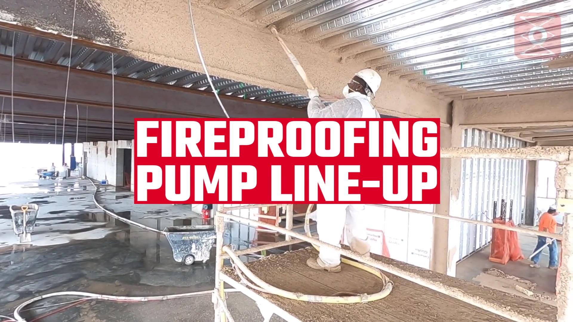 Hy-Flex_Fireproofing_Line-up_-_Modern_1080p