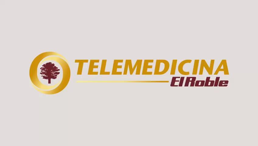 ELRoble-Telemedicina