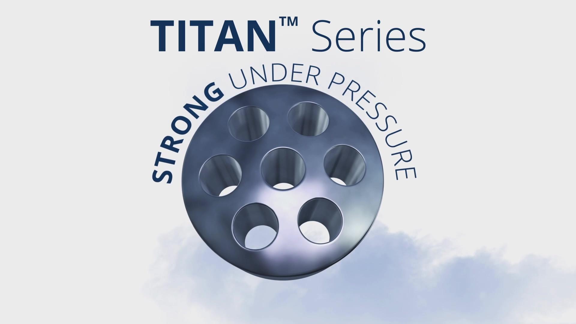 Final_TITAN Catalyst Series