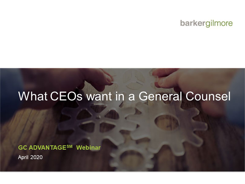 What-CEOs-Want-in-a-GC_video