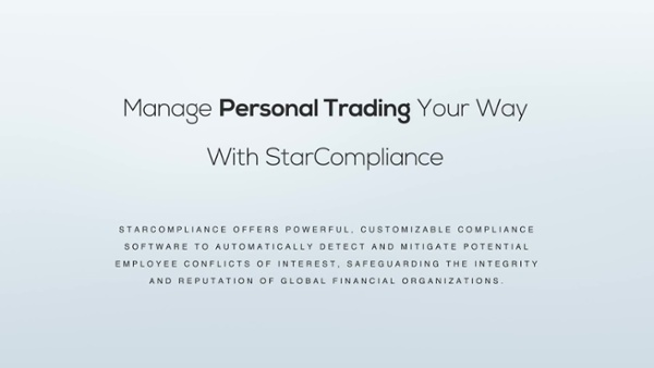 Personal Trading Walk-thru1080p
