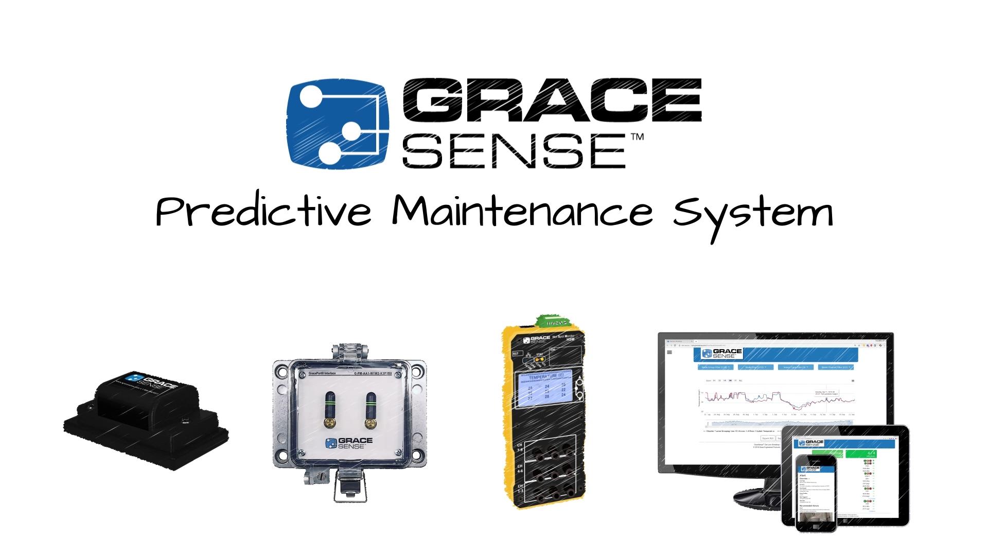 GraceEng_PredMaint2_Solutions