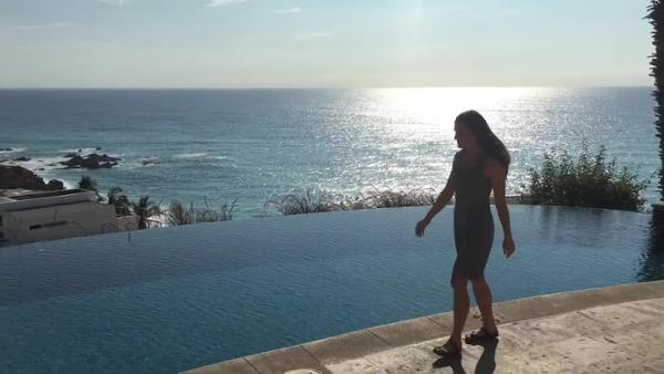 Casa Cortez Beach Villa