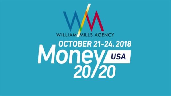 Money 20_20 - Payrailz
