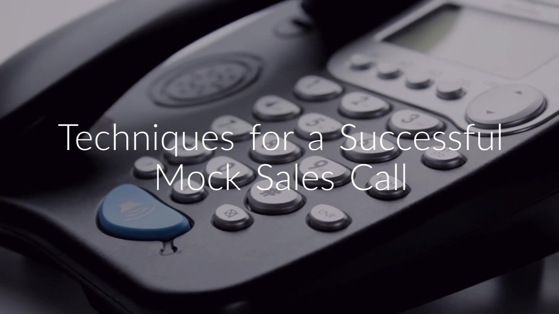 mock-sales-call (2)