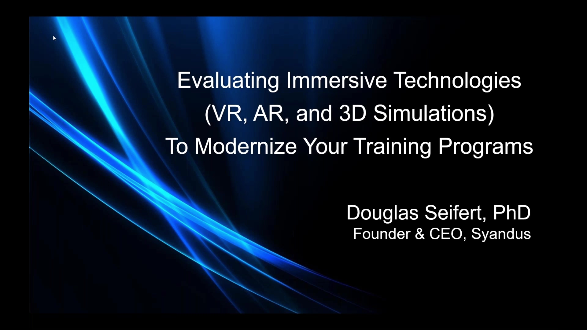 Evaluating_Immersive_Technologies