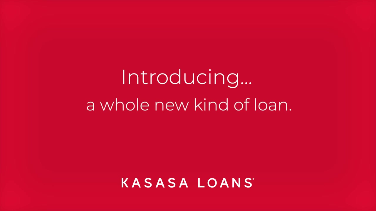 Meet the Kasasa Loan_Explainer Video_2