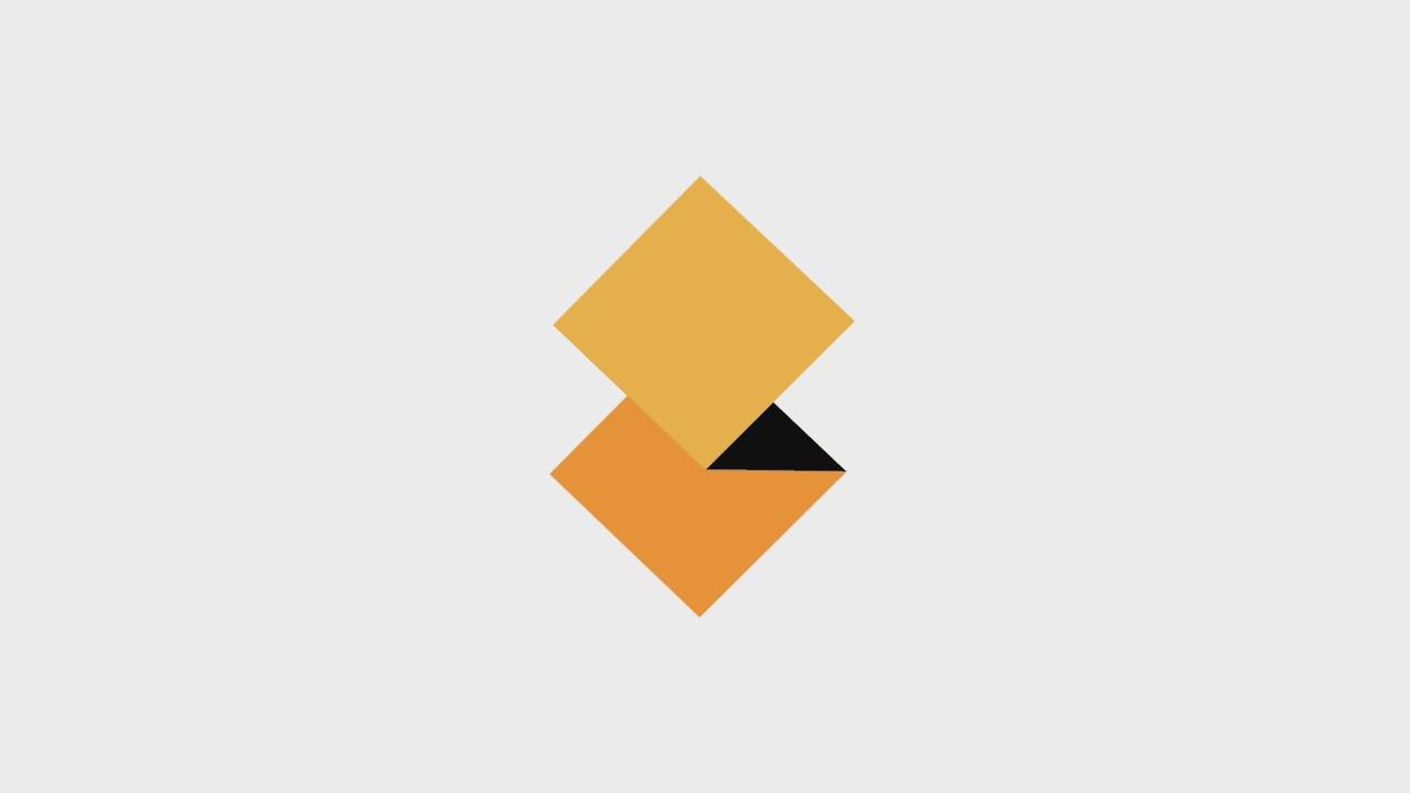 Socure_id_verification