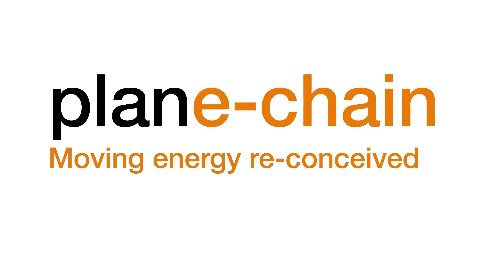 plane-chain_EU_rc3