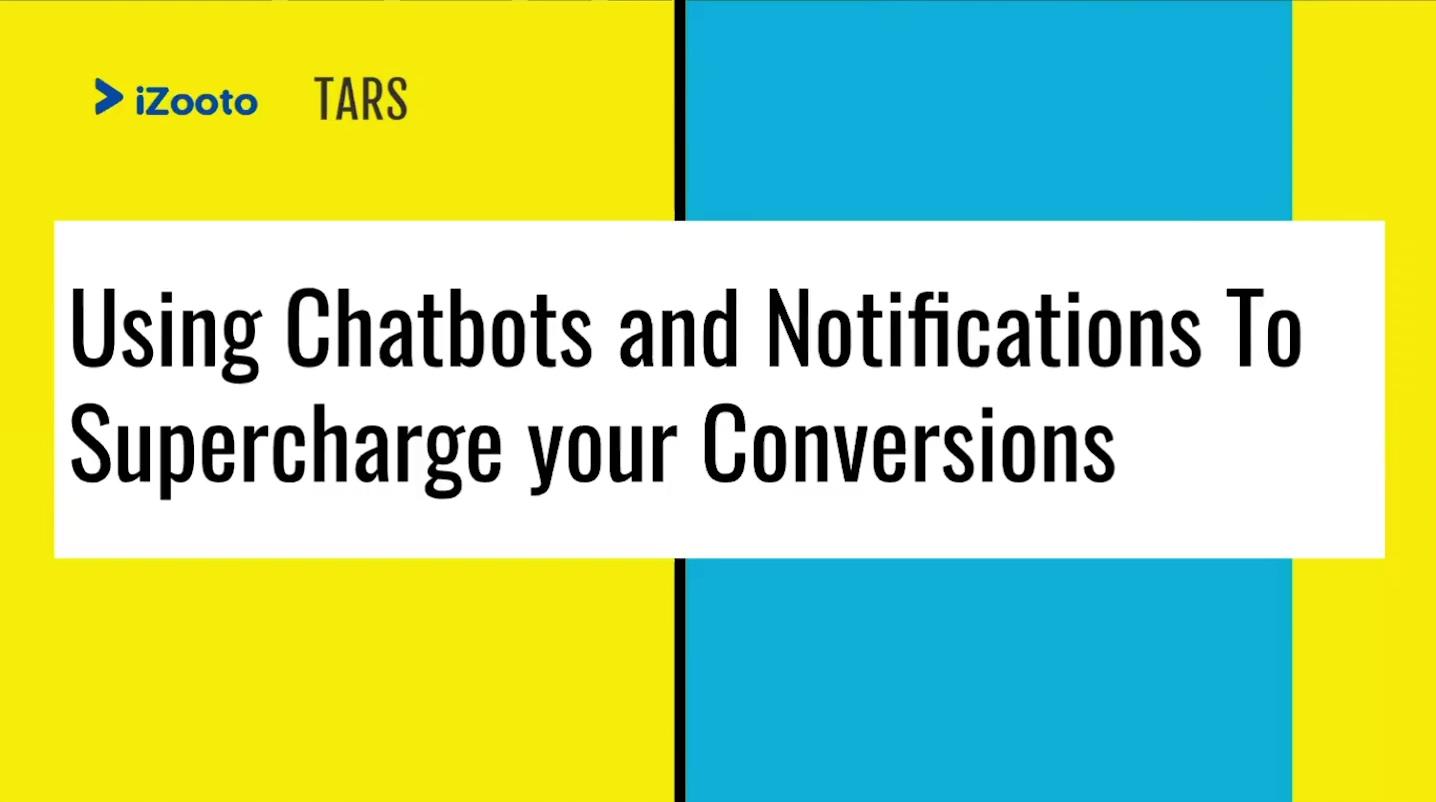Webinar_Chatbots _and_push_notifications