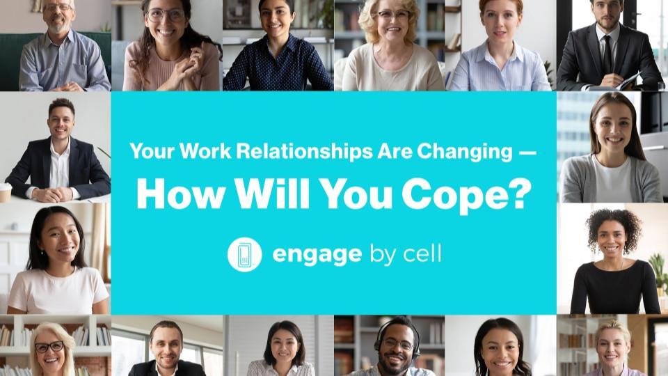 engagewebinar5212020