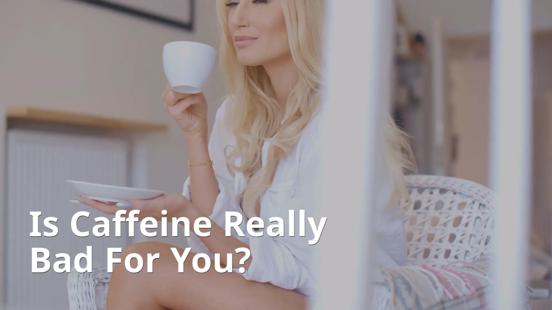 caffeine-gene(matrix)