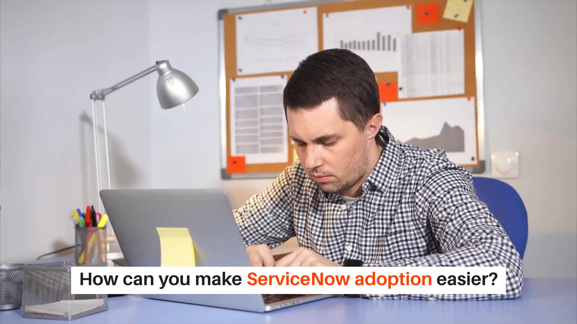 Make_servicenow_easier