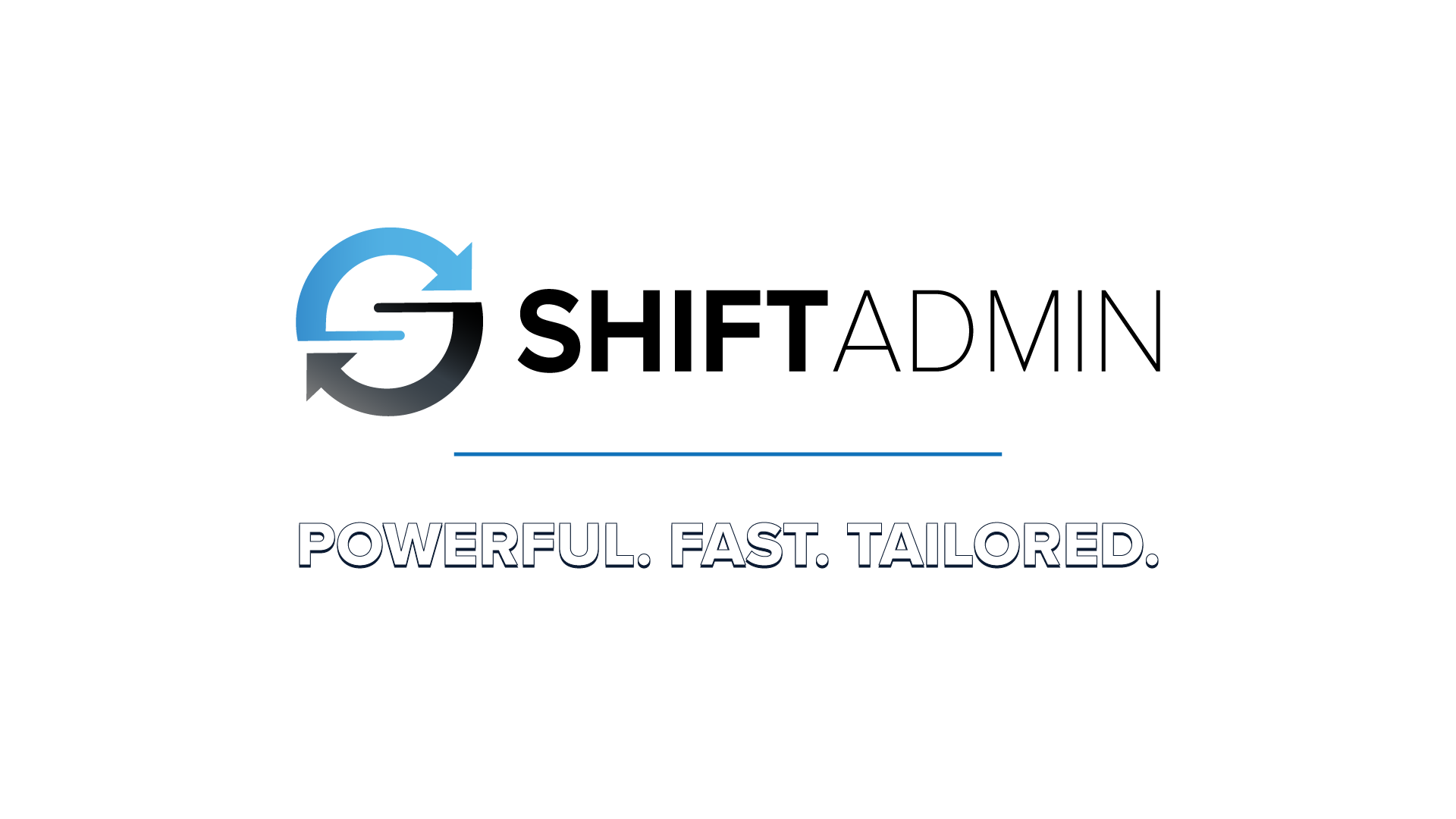Sales_InfoVideo_Shift Admin