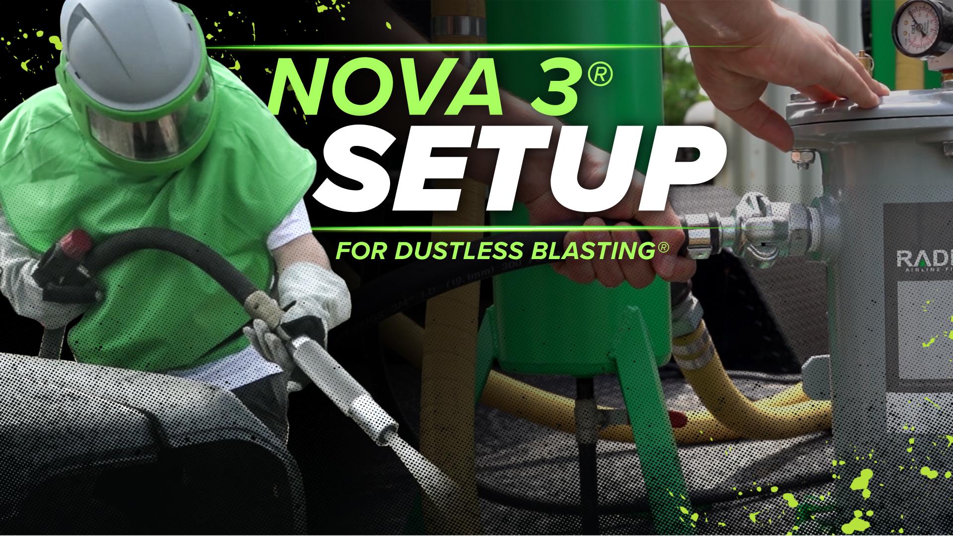 NOVA 3 Hood Setup FINAL