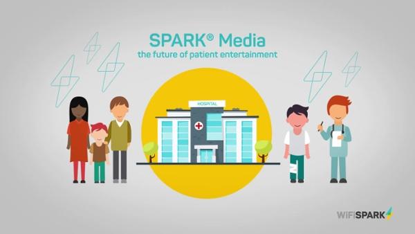 D22-WiFi-Spark-Media-Animation-V1.5