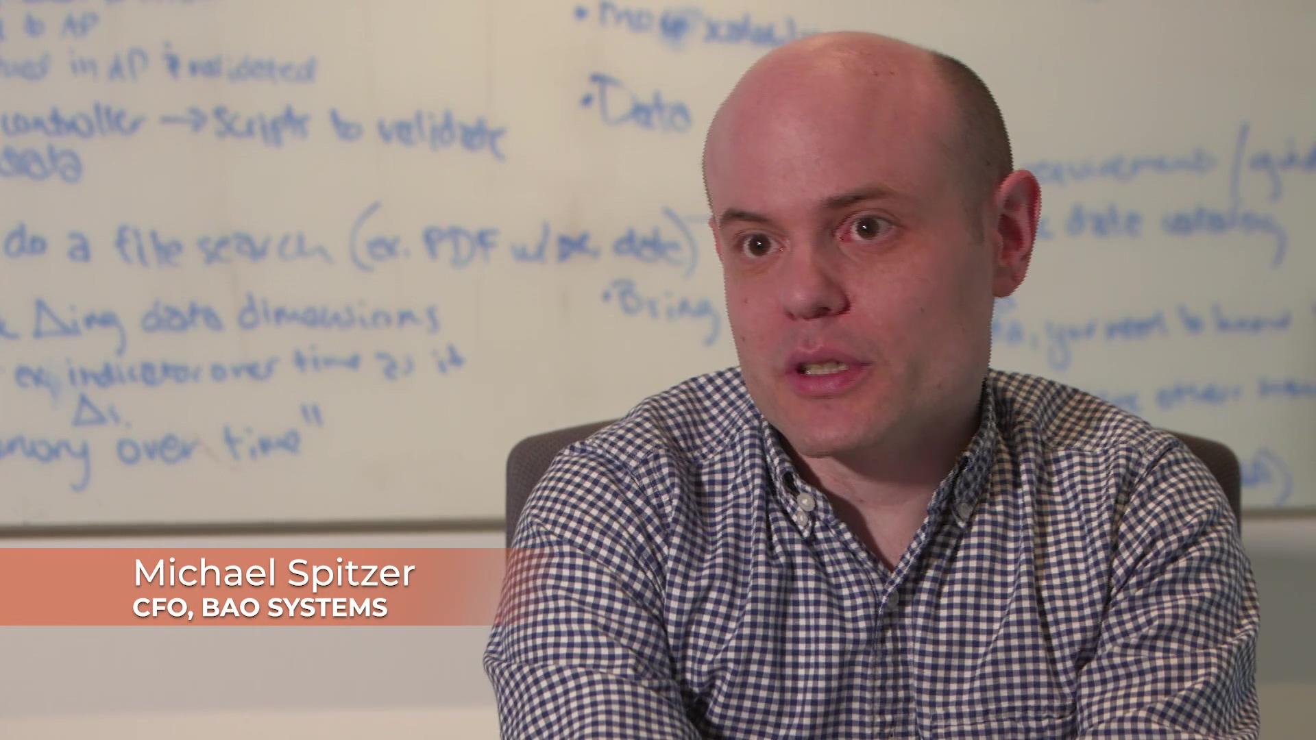Michael-Spitzer-Automation-Strategic-Partner