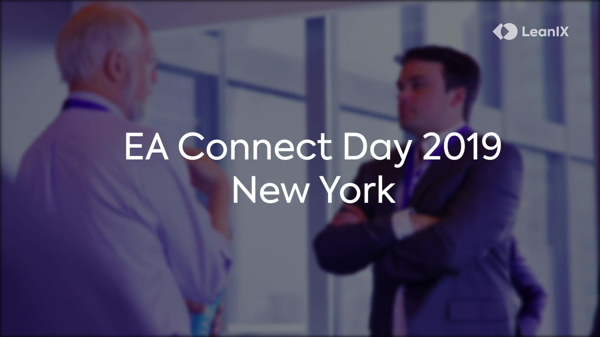 EA-Connect-Day-NYC_2019_Highlights