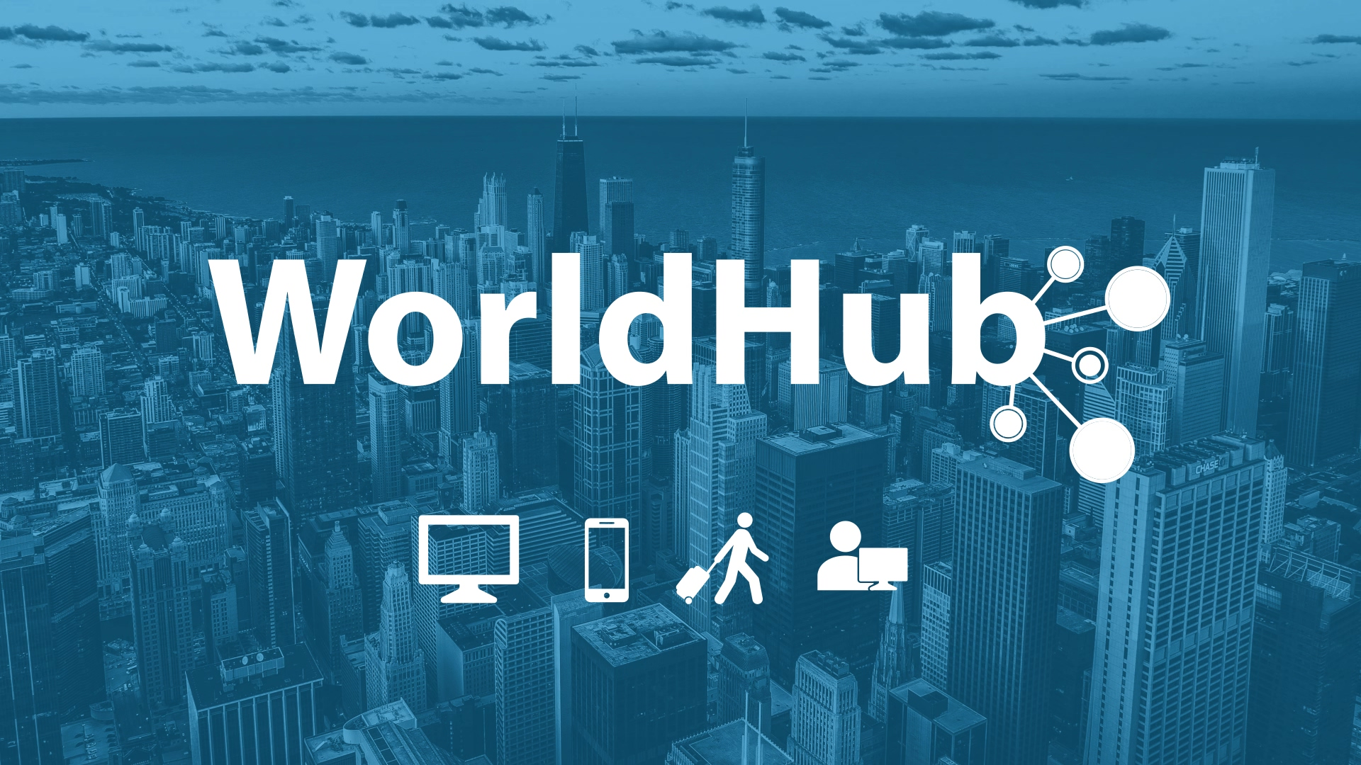 WorldHub Short Version v1-1