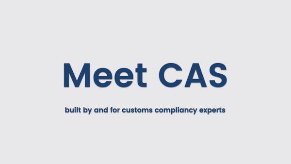 C4T-CAS - HD 1080p