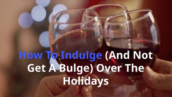 indulge-without-bulge-holidays(matrix) (1)