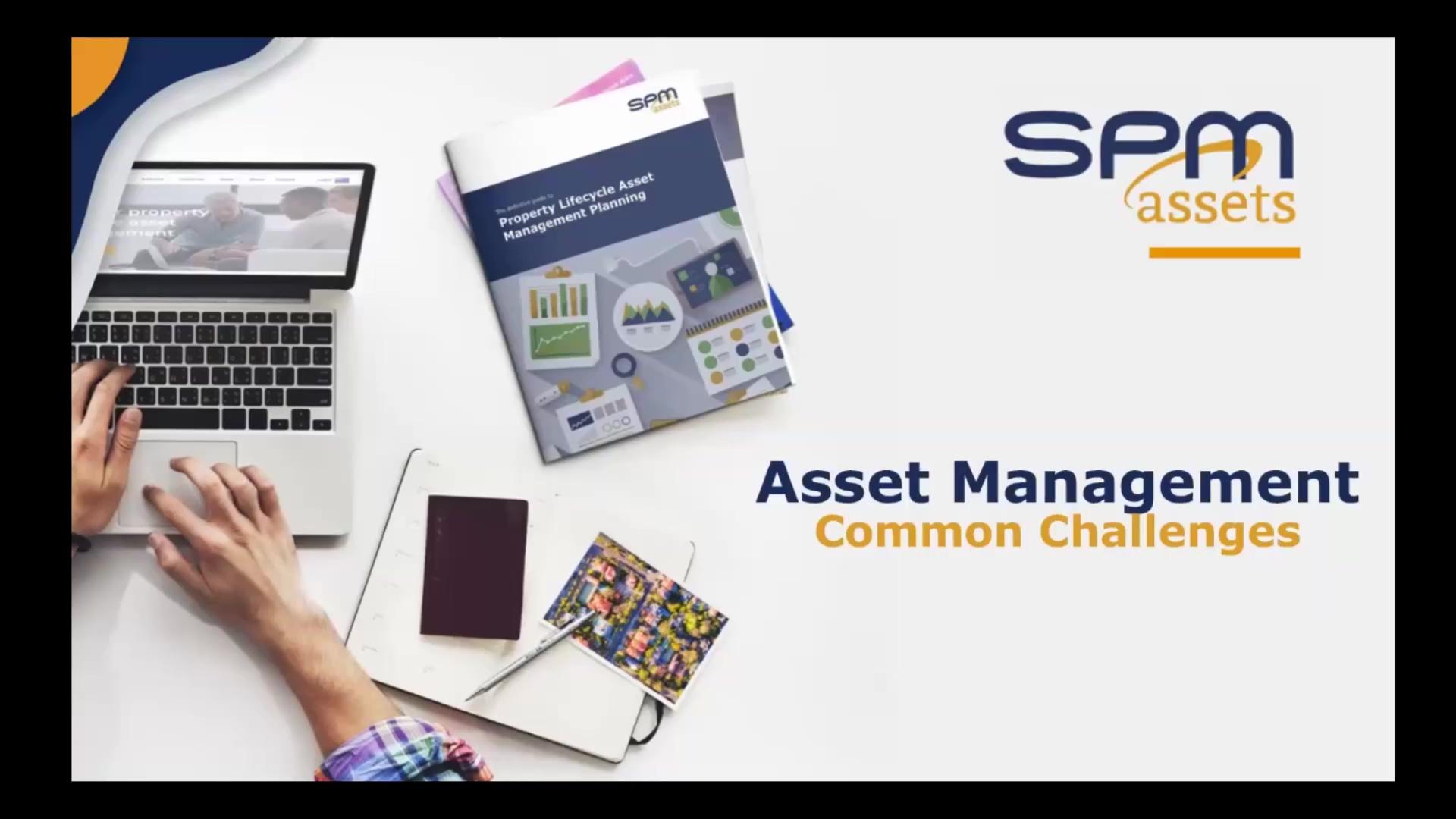 Asset Management Strategy #5_2