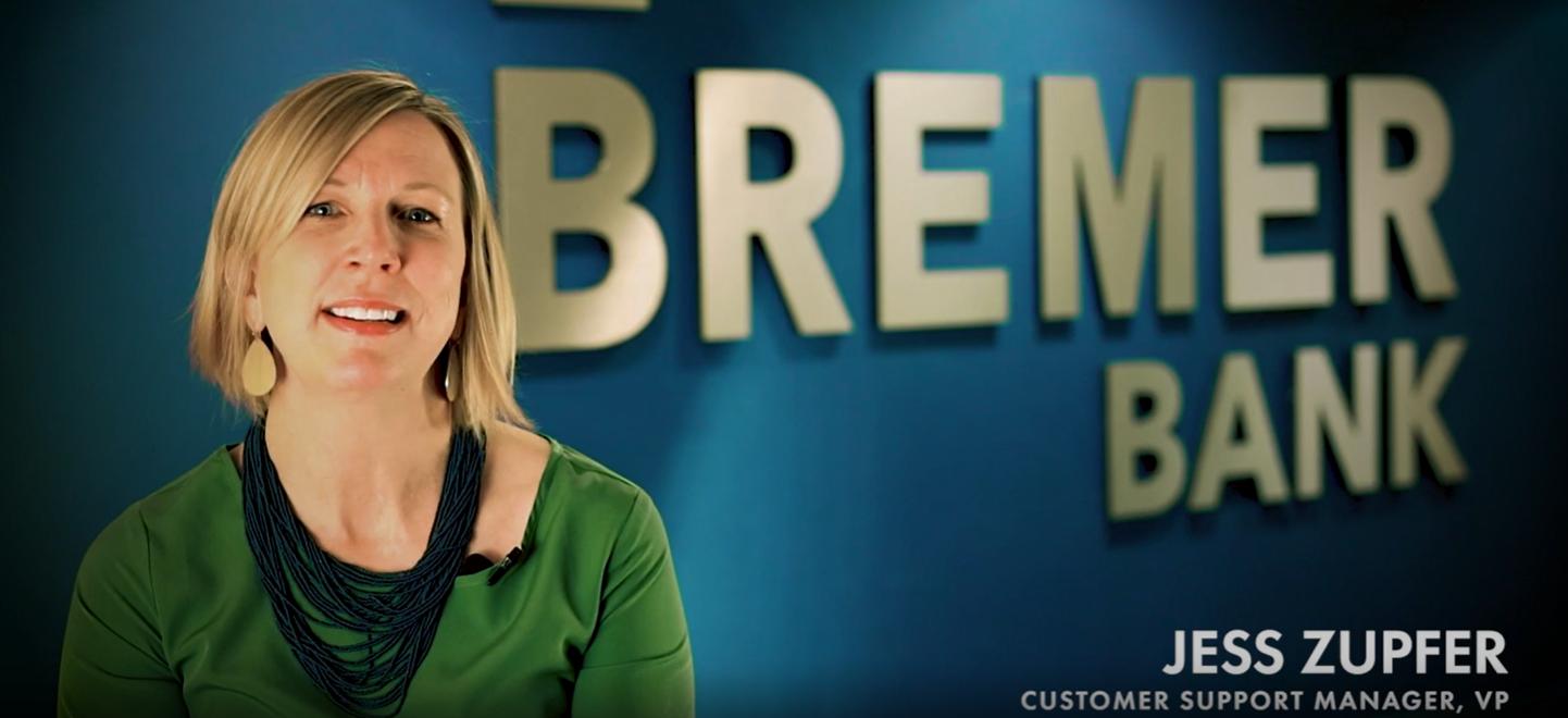 Bremer Testimonial 2