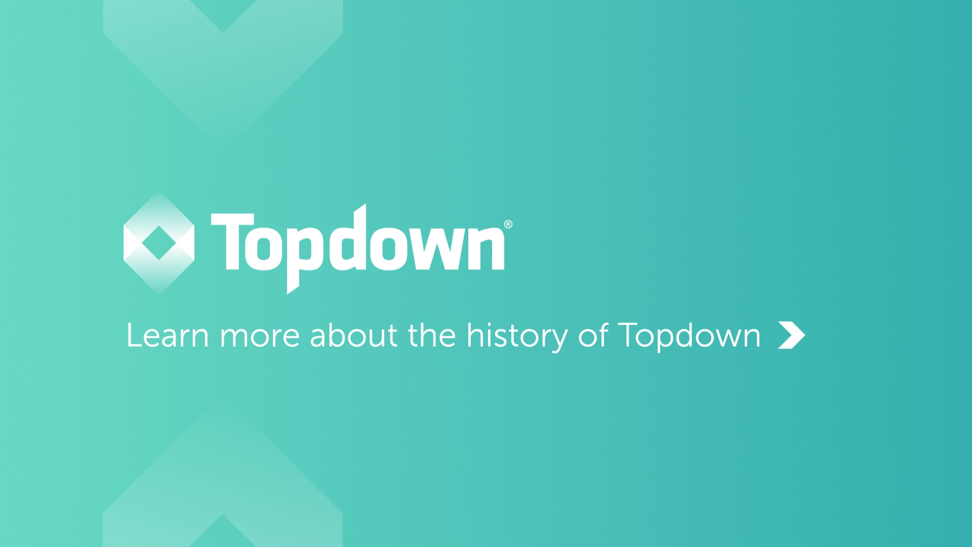 Story of Topdown