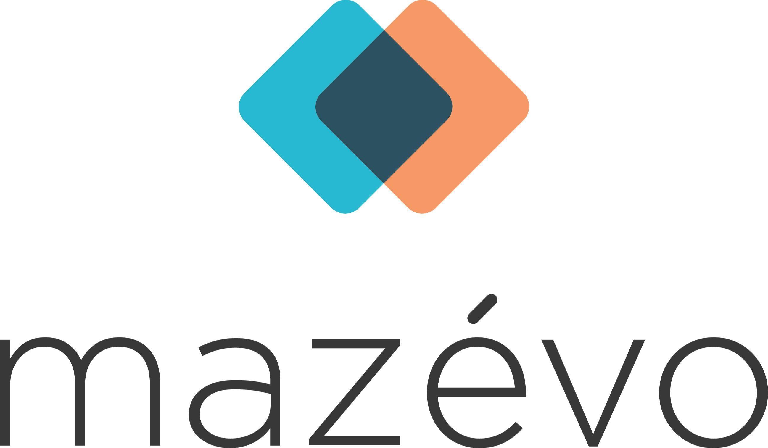 Mazevo Mobile Ops