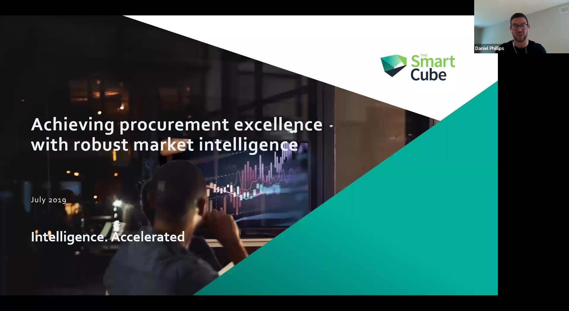Webinar_MarketIntelligence_July2019_
