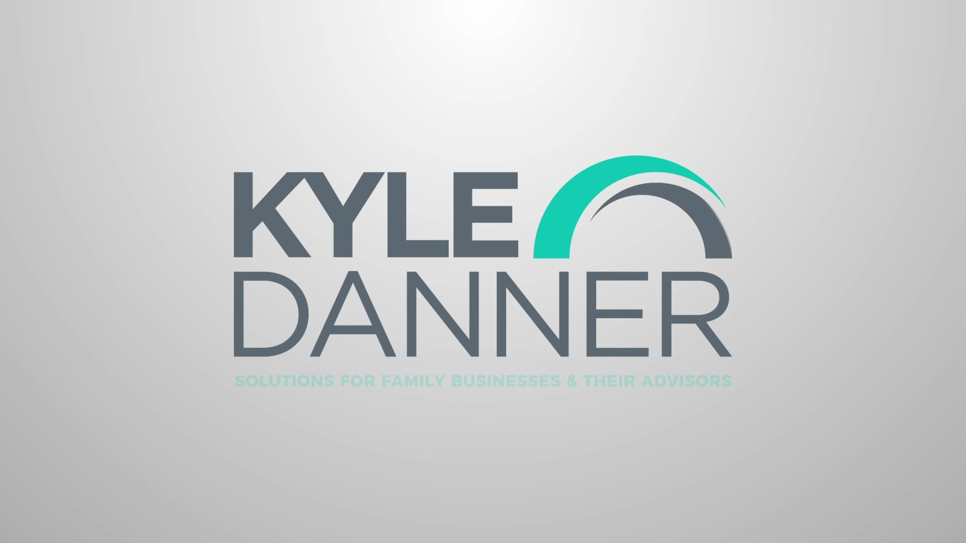 how-eos-helps-family-businesses(kyle-danner)