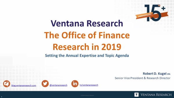 Office_Of_Finance_Research_Agenda-Short