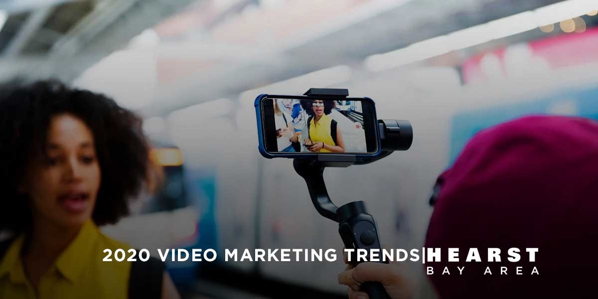 Video_Marketing_Trends_2020_for_Article