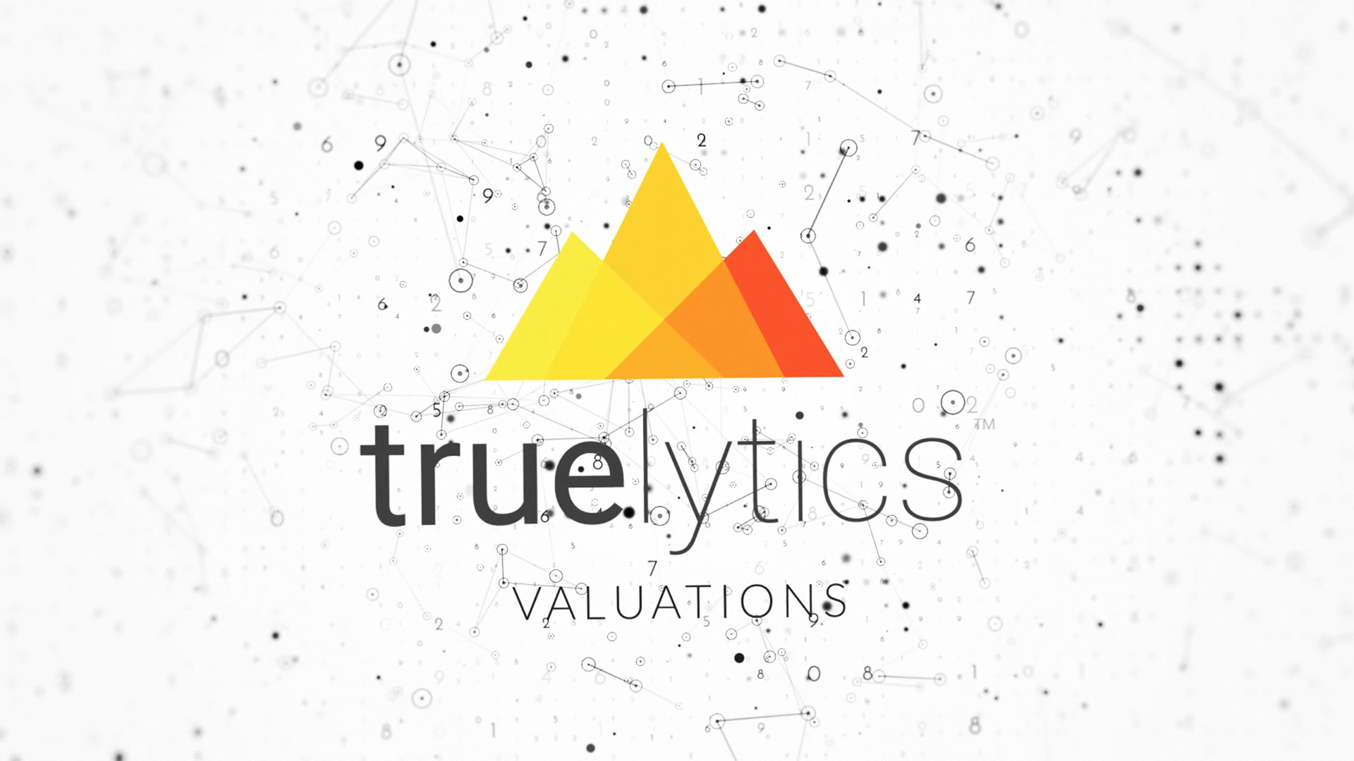 Valuations Video Update 1