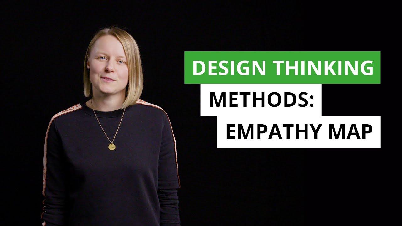 Design-Thinking-Methods_Empathy-Map_video_v01