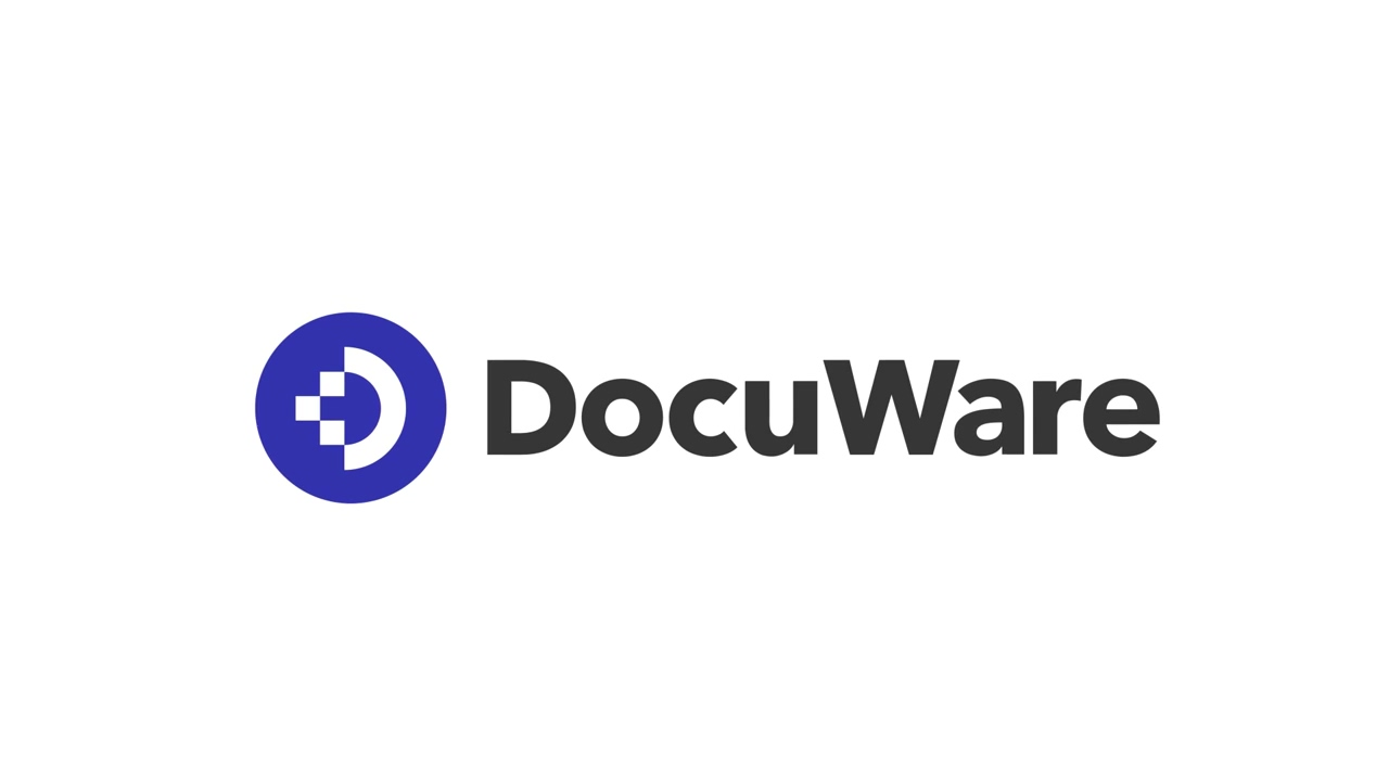 DocuWare Kinetic Solution for Invoice Processing