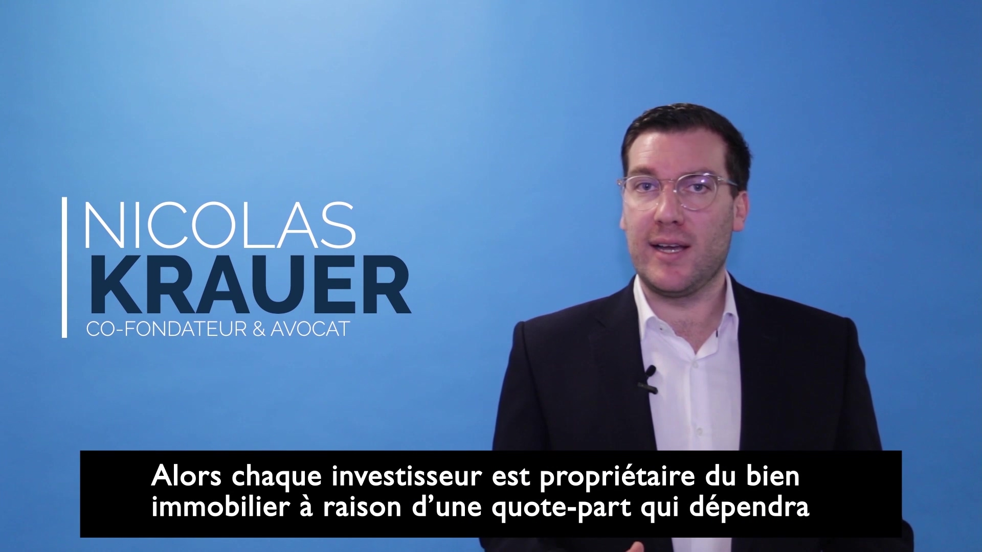 Reponses FAQ Nicolas Krauer-1