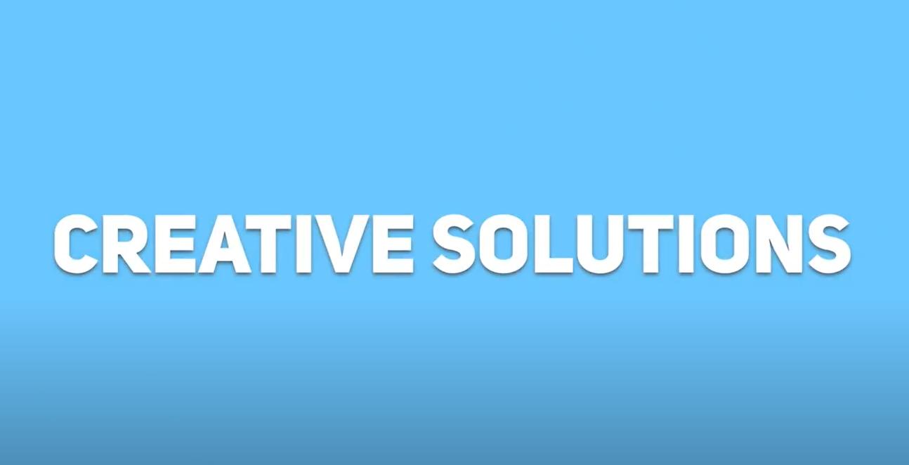 RCS - Creative Solutions