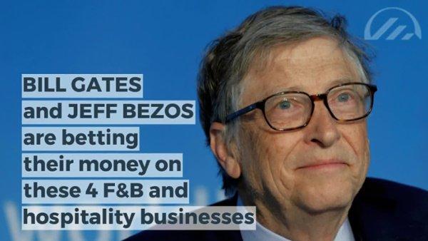 Start_Ups_Gates_Bezos_720p