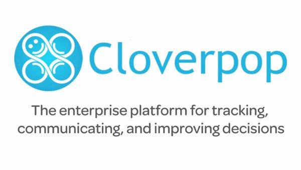 CloverpopDemoNew