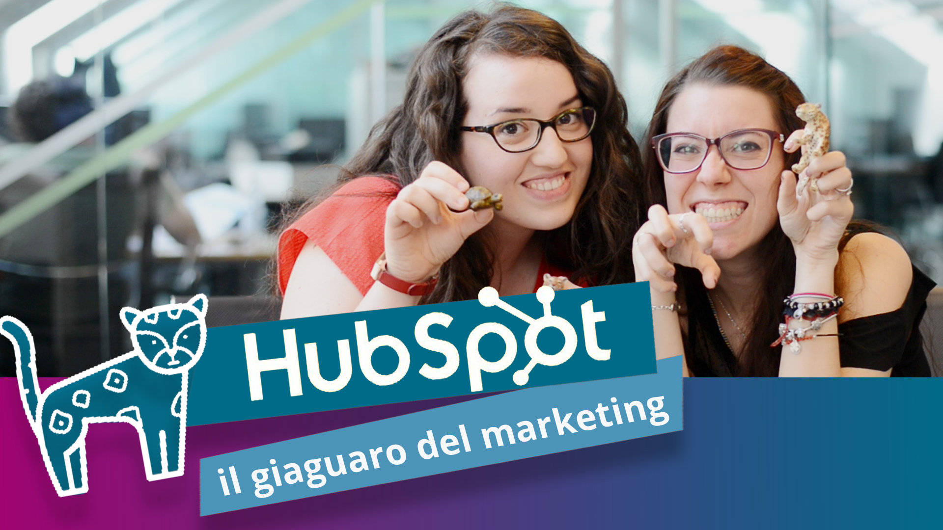 #03 Giulia e Claudia ORIZZ