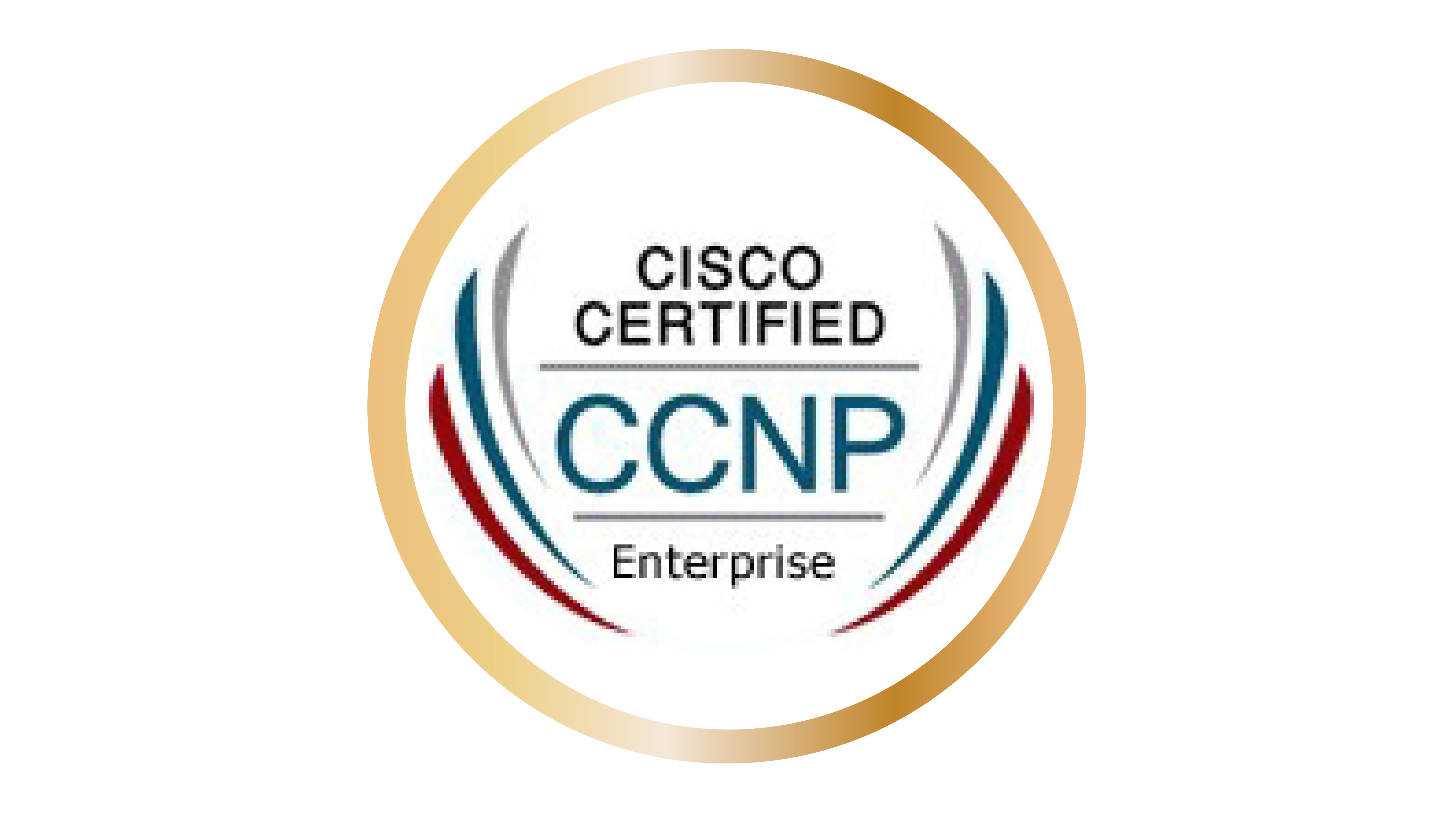 ccnp_1