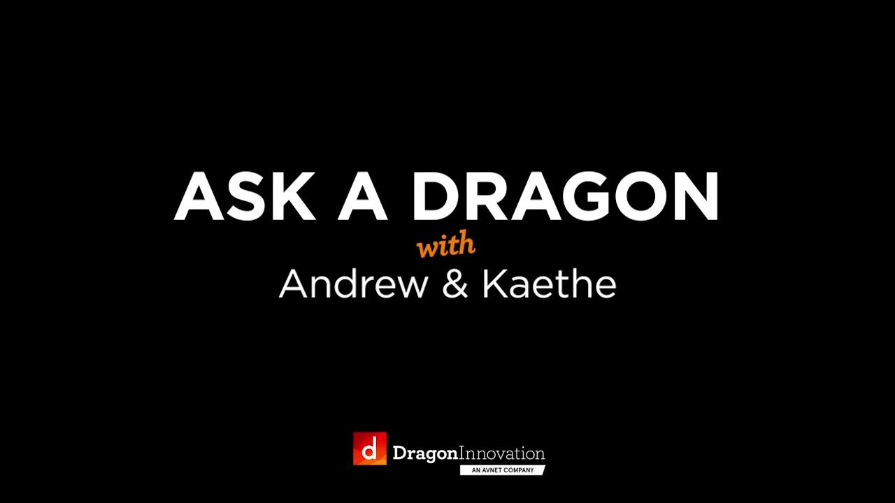 ask-a-dragon1